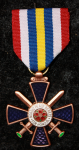 The-Board-of-the-Nordic-Blue-Berets-bronze.png